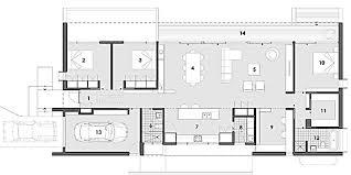 Plans and elevations   YourHome bedroom   study floor plan