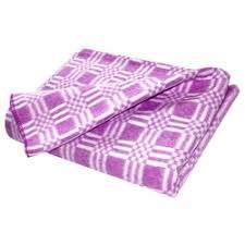 «<b>Байковое одеяло Ермолино</b>» — Товары для дома — купить на ...
