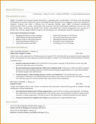 teacher cv sample word format debt spreadsheet teacher cv sample word format teacher resume examples doc 1 4 jpg