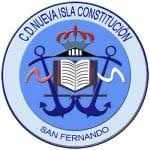 Resultado de imagen de nueva isla constitucion