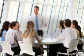 supplier partners lifeplan financial group supplier partners jpg