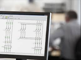 free wiring diagram software   schematic softwarewiring diagram software save  time  wiring diagram software
