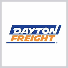 Dayton Freight Lines, Inc. Careers and Employment | Indeed.com