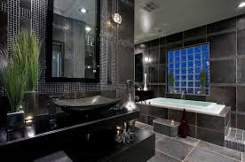 ideas for awesome bathrooms elegant bathroom modern bathrooms for your amazing home the sitter and awesome bathrooms brilliant 1000 images modern bathroom inspiration