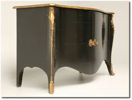 lacquer paint black lacquer black lacquer furniture paint