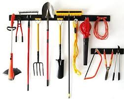 Image result for landscaping equipment