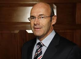 Rangers FC, Martin Bain and Donald McIntyre – Back In Court Next Week - donald-mcintyre
