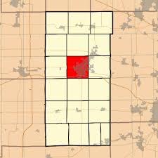 DeKalb Township