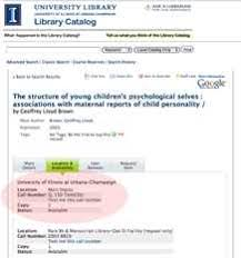 Sofia University    ProQuest Dissertation and Theses Database Thesis