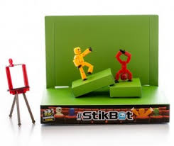 Детские товары <b>Stikbot</b> (<b>Стикбот</b>) - «Акушерство»