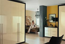 bedroom furniture collection range high gloss