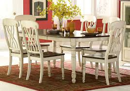discount dining room chairs photo of 75 large space buy dining room chairs with pics buy dining room chairs