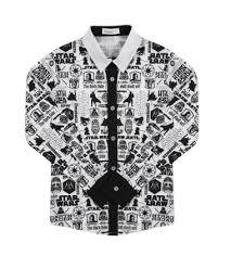 <b>Рубашка Pinetti</b> 57509 - цена 1570 руб, купить в интернет ...