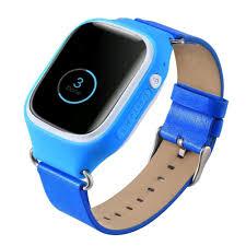<b>GPS Smart</b> Watch Phone <b>Mini GPS</b> Tracker 2.5D Colorful LCD ...