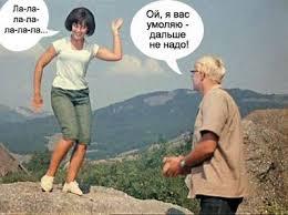 После боя на Светлодарской дуге один украинский военнослужащий пропал без вести, - пресс-офицер 54-й бригады - Цензор.НЕТ 1238