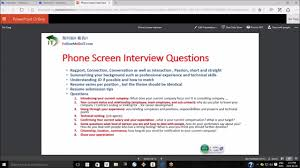 yang bin it phone screen interview yang bin 264722599665289 2127132654it277143284465306229142030930005358053875435797 phone screen interview