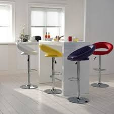 bonbon bar table and bar stools sterling furniture uk bonbon furniture