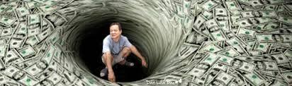 Đổi tiền và thu hồi hàng tỷ đô la tẩu tán của Nguyễn Thanh Phượng - Nguyễn Đăng Quang và Hồ Hùng Anh là giải pháp tối ưu giải cứu kinh tế Việt nam...