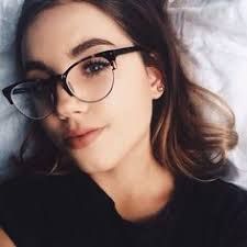 <b>SHAUNA</b> Classic Women Round <b>Eyeglasses</b> Frame | Accessories in ...