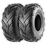 ATV & UTV - Tires & Inner Tubes: Automotive: Trail ... - Amazon.com