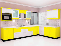 modular kitchen colors: color acrbig color