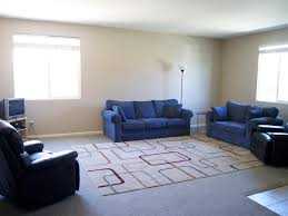 living room furniture spaces inspired: after formal dining dhcr living room before sxjpgrendhgtvcom after formal dining