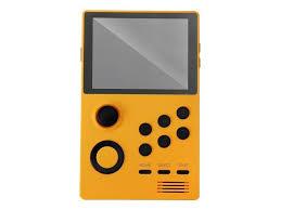 Coolbaby <b>RS</b>-<b>16 32GB 2300</b>+ <b>Games</b> 3.5 inch IPS Screen Wifi ...