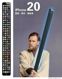 12 Best iPhone 5 Memes | WeKnowMemes via Relatably.com