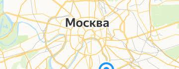 Настенно-потолочные <b>светильники</b> Estares — купить на Яндекс ...