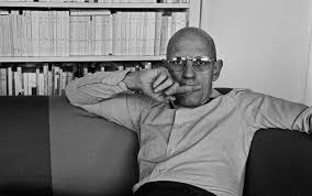why foucault s work on power is more important than ever aeon essays