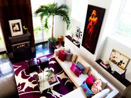 living room taipei woont love: adorable urban living room inspiration sophisticated rs chair diego alejandro design colorful full size