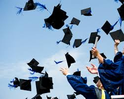 early graduation alive campus graduating from college is the start to a new chapter of your life