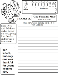 thanksgiving essays probability statistics help thanksgiving essay contest