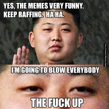 Memes Vault Funny Memes Randomly Picked - Free small, medium and ... via Relatably.com