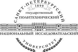 pdf-документ