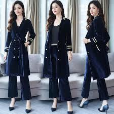 Summer Spring <b>Female</b> Sleeveless Jacket Large Size <b>S 5XL</b> ...