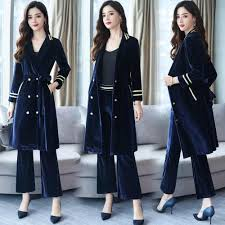 Summer <b>Spring</b> Female Sleeveless Jacket <b>Large Size</b> S <b>5XL</b> ...