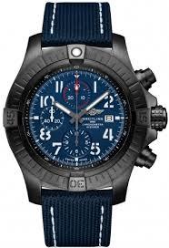 Купить <b>наручные часы в</b> Москве - продажа наручных часов в ...
