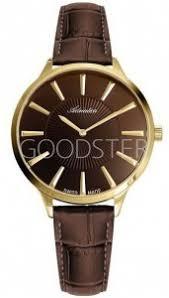 Женские наручные <b>часы Essence</b> - купить в Москве по выгодной ...