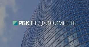 Окончательный вид «<b>Москва</b>-<b>Сити</b>» показали на MUF-2019 ...