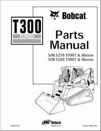 similiar bobcat t300 parts diagram keywords parts diagram also bobcat skid steer loaders on bobcat t300 wiring