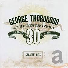 30 Years of Rock - The <b>Greatest</b> Hits: Amazon.co.uk: Music