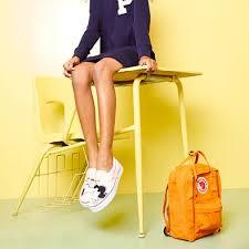 <b>Shoes</b>, <b>Men</b>, <b>Velvet</b>, <b>Casual</b> | Shipped Free at Zappos