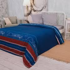 <b>Комплект постельного белья</b> «<b>Belvedere</b>» полутораспальный, бязь