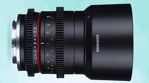 <b>Samyang</b> Just Introduced a 21mm T1.5 & <b>50mm T1</b>.<b>3</b> for Mirrorless ...