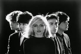 "Don't Trip on the 3/4 Measure: Changing Meter in <b>Blondie's</b> ""Heart of ..."