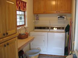 Laundry Cabinets Home Depot Home Depot Laundry Room Cabinets Best Laundry Room Ideas Decor