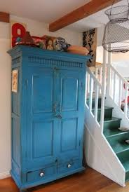 blue furniture by claire n blue furniture