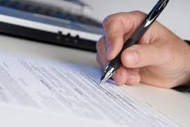 Report writing  Buying Online Essays   essaytopics essaywrit netau net