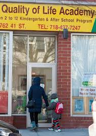 nyc day care violations can be hard to track down ny daily news quality of life provider nilda estrada said she is trying now to regain her state license